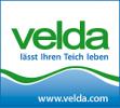 Velda / VT