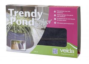 Velda Trendy Pond Indoor denim 40 cm