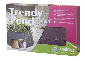 Velda Trendy Pond Indoor violet 40 cm