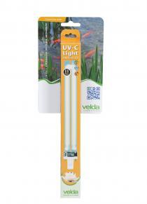 Velda UV-C Pl Lampe 5 Watt