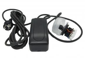 Velda Trafo UV-C 18 Watt