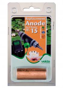 Velda Anode für IT-05