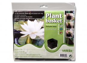 Velda Plant Basket (Pflanzkörbe) 25x25x20 cm