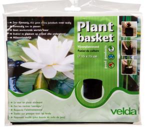Velda Plant Basket (Pflanzkörbe) rund 15 cm