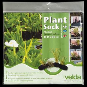 Velda Plant Sock 15 x 80 cm Pflanzsocke