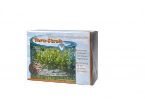 VT Toru Stroh 4000 ml