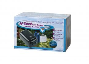 VT Air Pump Set AP-30