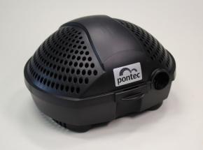 Ersatz Filtergehäuse Pontec PondoMax 1500/2500