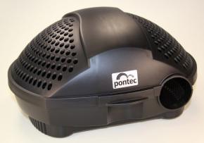 Ersatz Filtergehäuse PondoMax 5000-17000