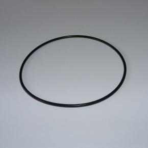 Oase O-Ring NBR 82 x 2 SH70 gefettet (24850, 73477)
