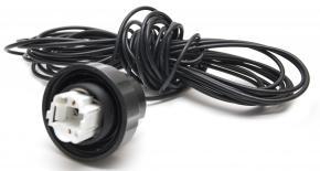 VT End cap & cable für Fontain