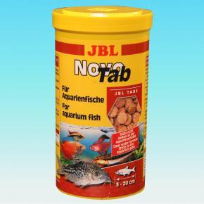 JBL NovoTab 1 l