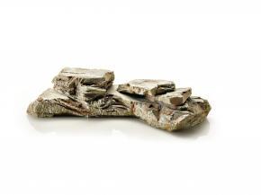 Oase Sandsteinformation A