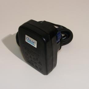 Oase Ersatz UVC Elektronikeinheit Bitron C36