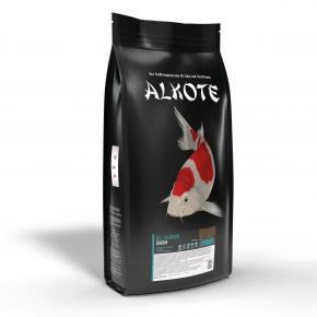 ALKOTE All Season 6 mm 9 kg