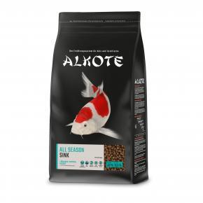 ALKOTE All Season 4,5 mm 1,5 kg -sink-