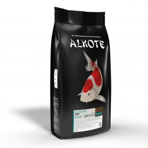 ALKOTE All Season 4,5 mm 12 kg -sink-