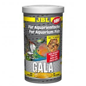 JBL Gala 1 l