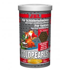 JBL GoldPearls 1 l