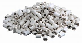 Oase Keramik Filtermaterial
