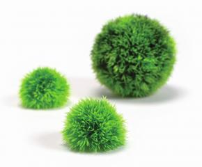 biOrb Dekogewächball Set 3 grün