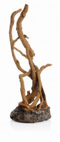 biOrb Moorgehölz Ornament klein