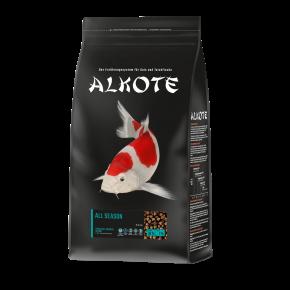 ALKOTE All Season 6 mm 3 kg