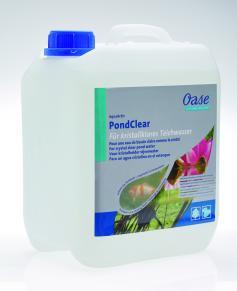 Oase AquaActiv PondClear 5 l