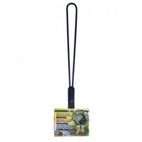 JBL Fangnetz PREMIUM 8 cm grob/schwarz