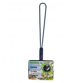JBL Fangnetz PREMIUM 10 cm fein/schwarz