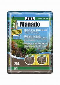 JBL Manado 25 l