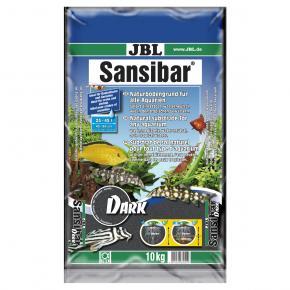 JBL Sansibar DARK 10 kg