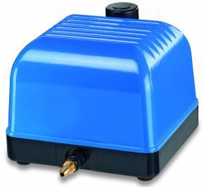 OSAGA Membrankompressor MK-30