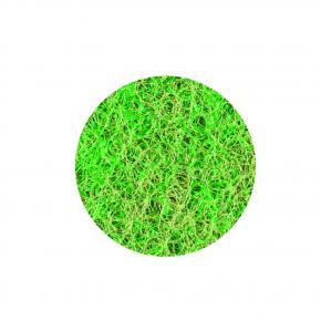 Velda Japanische Filtermatte Grob (grün) für X-Flow Biofil