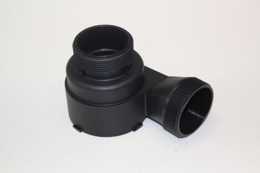 Oase Ersatzpumpengehäuse AquaMax Eco Premium 6000