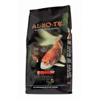 AL-KO-TE Multi Mix 6 mm 7,5 kg Tüte