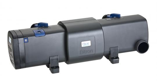 Oase Bitron C 55 W