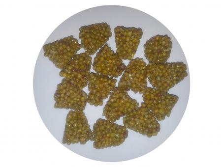 5 Stück Osmocote® Düngekegel, Seerosendünger