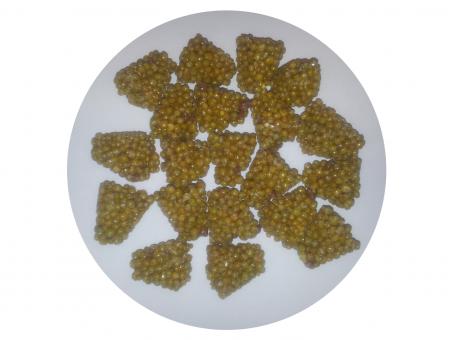 20 Stück Osmocote® Düngekegel, Seerosendünger