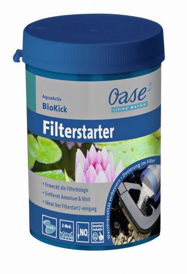 Oase AquaActiv BioKick 200 ml (50295)