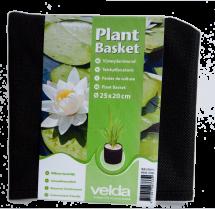 Velda Plant Basket (Pflanzkörbe) rund 25 cm