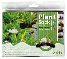Velda Plant Sock 10 x 80 cm Pflanzsocke