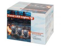 VT Spot Beleuchtung Set a 3