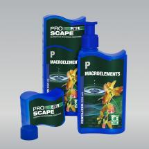 JBL ProScape P Macroelements 250 ml