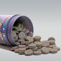 JBL Nano-Tabs 60 ml