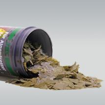 JBL Spirulina 250 ml