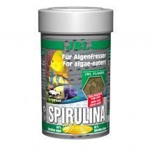 JBL Spirulina 100 ml