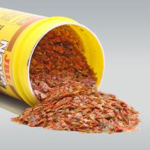 JBL NovoBea 100 ml