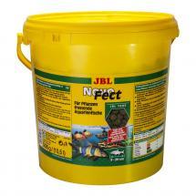 JBL NovoFect 10,5 l