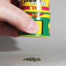 JBL NovoPearl 100 ml CLICK